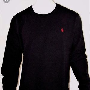 RL POLO Crewneck Sweatshirt (XL) BRAND NEW
